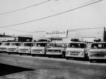 black-and-white-medford-wellington-van-fleet