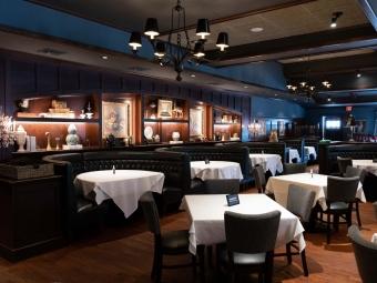 coach-grill-lighting-diningroom