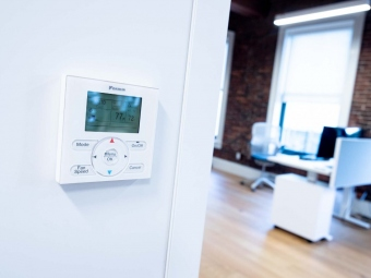 smart-thermostat-upclose