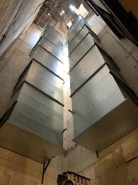 elevator-shaft-contruction