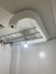 pre-installation-of-mri-imaging-machine