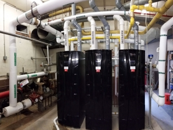 am-series-boilers