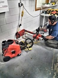 technician-performing-plumbing-maintenance
