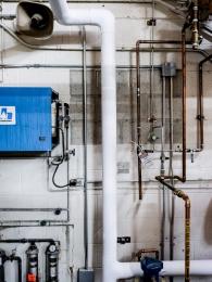 water-heating-lines