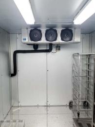 refigeration-unit-in-walk-in-fridge