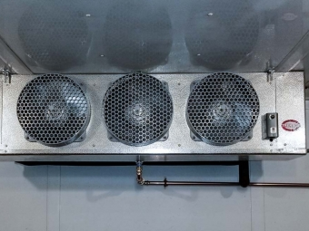 trenton-profile-evaporator-for-refigeration
