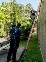 medford-ladder-saftey-talk