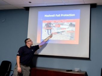 medwell-fall-protection-