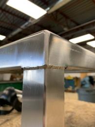 close-up-seem-sheet-metal-corner
