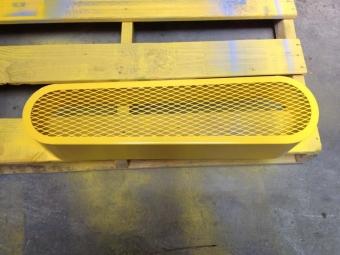 close-up-sheet-metal-vent