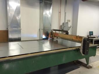 sheet-metal-being-cut-1