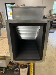 sheet-metal-duct-inside