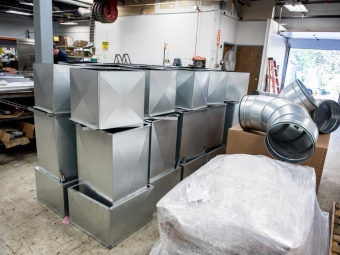 sheet-metal-duct-pieces