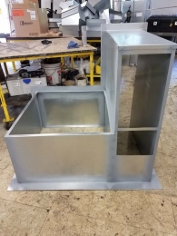 sheet-metal-for-air-duct
